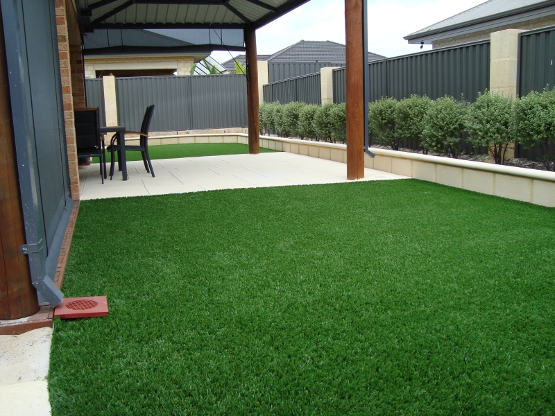 Artificial-Grass3