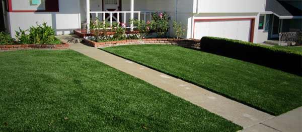 artificial-grass