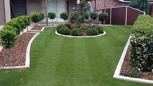 synthetic-grass-sydney