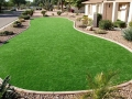 artificial-grass-30